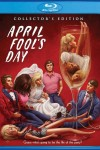 April Fool's Day: Collector's Edition (1986) - Blu-ray Review
