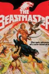 The Beastmaster: Limited Edition 4K UHD (1982) - Blu-ray Review