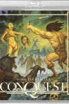 Conquest (1983) - Blu-ray Review