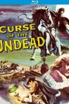 Curse of the Undead (1959) - Blu-ray Review