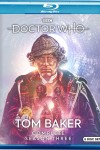 Doctor Who: Tom Baker - The Complete Season Three (1976 - 1977) - Blu-ray Review