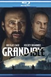 Grand Isle (2019) - Blu-ray Review