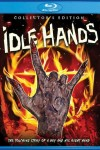 Idle Hands: Collector's Edition (1999) - Blu-ray Review