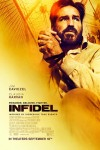 Infidel - Blu-ray Review