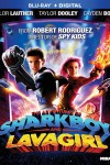 The Adventures of Sharkboy and Lavagirl (2005) - Blu-ray Review