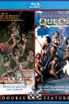 Amazons/Barbarian Queen (1986) - Blu-ray Review