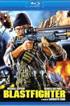 Blastfighter: Special Edition (1984) - Blu-ray Review