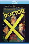 Doctor X: Warner Archive Collection (1932) - Blu-ray Review