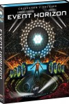 Event Horizon: Collector's Edition (1997) - Blu-ray Review
