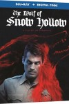 The Wolf of Snow Hollow (2020) - Blu-ray Review
