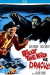 Billy the Kid vs. Dracula (1966) - Blu-ray Review