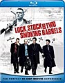 Lock Stock, and Two Smoking Barrels