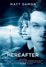 Hereafter - Blu-ray Review