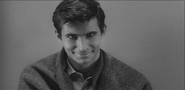 Psycho - Blu-ray Review