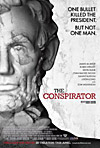 The Conspirator - Movie Review
