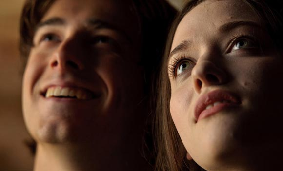 Daydream Nation - Blu-ray Review