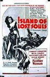island of Lost Souls - Blu-ray Review