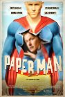Paper Man - Blu-ray Review