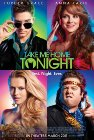 Take Me Home Tonight - Movie Review