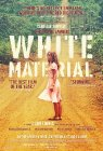 Whiet Material - Movie Review