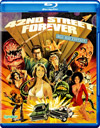 42nd Street Forever - Blu-ray review