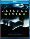 Altered States - Blu-ray Review