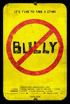 Bully - Movie Review