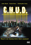 C.H.U.D. 1984 - Movie Review