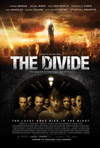 The Divide - Blu-ray Review
