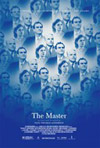 the Master - Movie Review