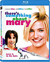 There's Something About Mary - Blu-ray Review