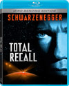 Total Recall - Blu-ray Review