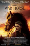 War Horse - Blu-ray Review