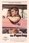 The Paperboy - Movie Review