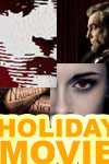2012 Holiday Movie Preview
