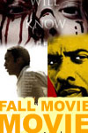 2013 Fall Movie Preview
