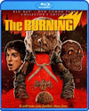 The Burning - Blu-ray Review
