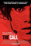 The Call - Movie Review