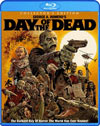 Day of the Dead - Collector's Edition