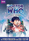 Doctor Who: The Ice Warriors