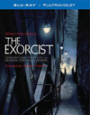 The Exorcist - Blu-ray Review