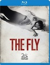 The Fly - Blu-ray Review