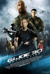 G.I. Joe: Retaliation - Blu-ray Review