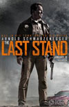 The Last Stand - Movie Review