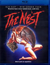 The Nest - Blu-ray Review