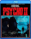 Psycho 2 - Blu-ray Review