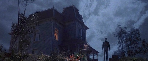 Psycho II - Blu-ray Review