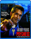 Psycho III - Blu-ray Review