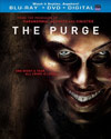 The Purge - Blu-ray Review