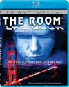 The Room - Blu-ray Review